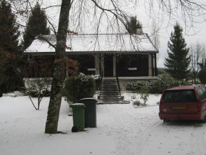 Villa Thury