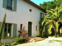Villa Villa Fleur Rouge