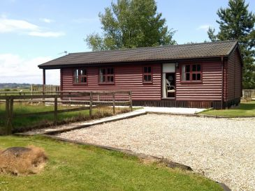 Cottage Five Waterings