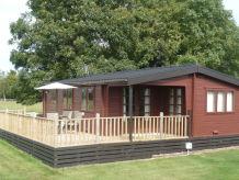 Cottage Malthouse