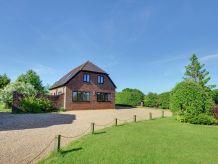 Ferienhaus Tudorhurst Cottage
