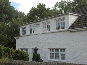 Ferienhaus Bothy