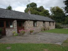 Cottage Cui Hen Beudy
