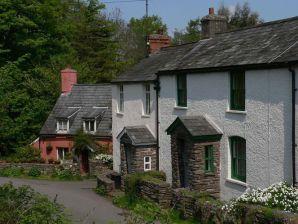 Cottage Fernlea