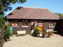 Cottage Hoplets Two