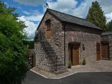 Cottage Treworgan Court