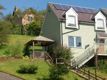 Cottage Cheviot Deluxe