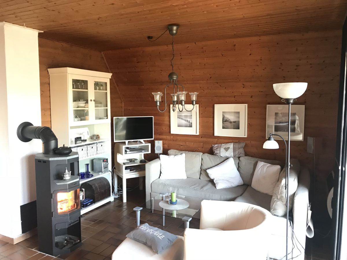 ferienhaus klotzb cher spieka neufeld herr konrad. Black Bedroom Furniture Sets. Home Design Ideas
