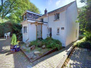 Ferienhaus Sarah's Cottage