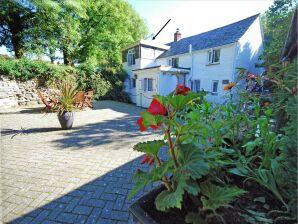 Ferienhaus Primrose Cottage