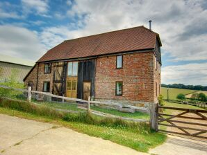 Ferienhaus Cannon Barn