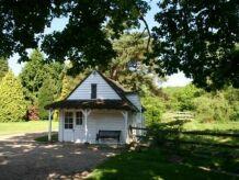 Ferienhaus Gamekeeper's Lodge