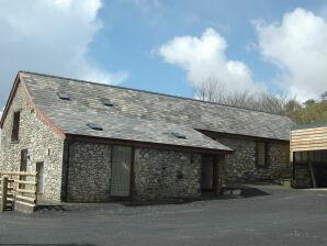 Mawr Cottage