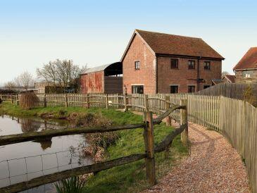 Bauernhof Mill Cottage