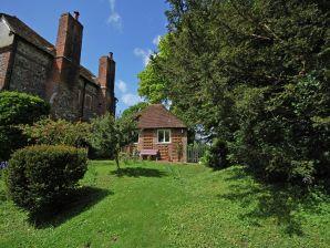 Buncton Manor Cottage