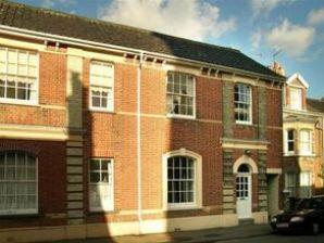 Ferienhaus Chester Road