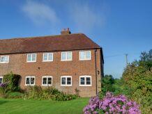 Ferienhaus Walnut Cottage