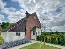 Ferienhaus Weald View Cottage