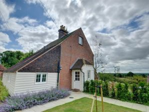 Ferienhaus Weald View Cottage