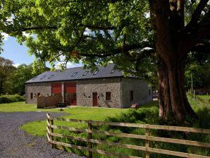 Ferienhaus Kite Stable Cottage