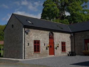 Ferienhaus Merlin Stable Cottage