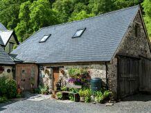 Ferienhaus Nuthatch Cottage