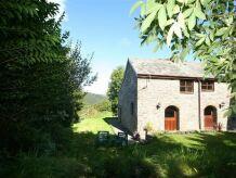 Ferienhaus Button Barn