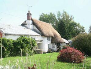 Ferienhaus Amys Cottage