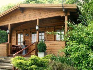 Ferienhaus Kingfisher
