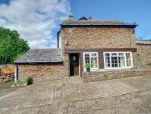 Ferienhaus Pusehill Cottage
