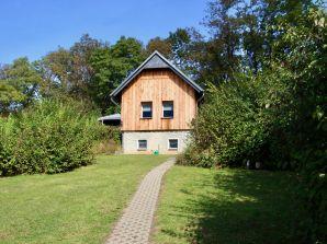 Ferienhaus Ingeborg Panoramablick