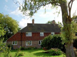 Ferienhaus Penhill Cottage