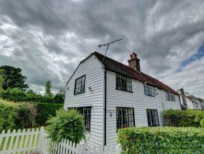 Ferienhaus Summer Cottage