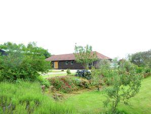 Ferienhaus Sugarloaf Barn