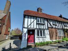 Ferienhaus Merryfield Cottage