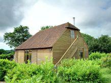 Bauernhof Methersham Oast Barn