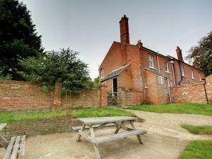 Ferienhaus Finlay Cottage