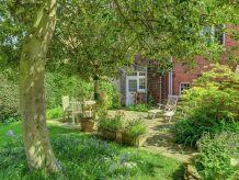 Ferienhaus Garden FLat