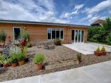 Ferienhaus Apple Barn