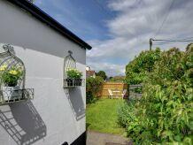 Ferienhaus Kingfisher Cottage