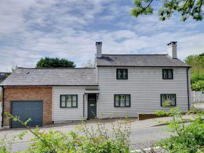Ferienhaus Barn Cottage