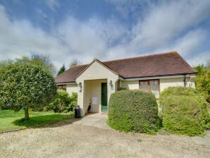Ferienhaus Dilly Cottage
