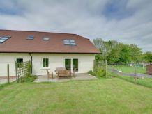 Ferienhaus Clay Cottage