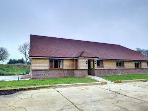 Ferienhaus 2 Little Worge Farm Cottages