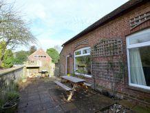 Ferienhaus Dairy Cottage