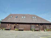 Ferienhaus Old Barn Cottage
