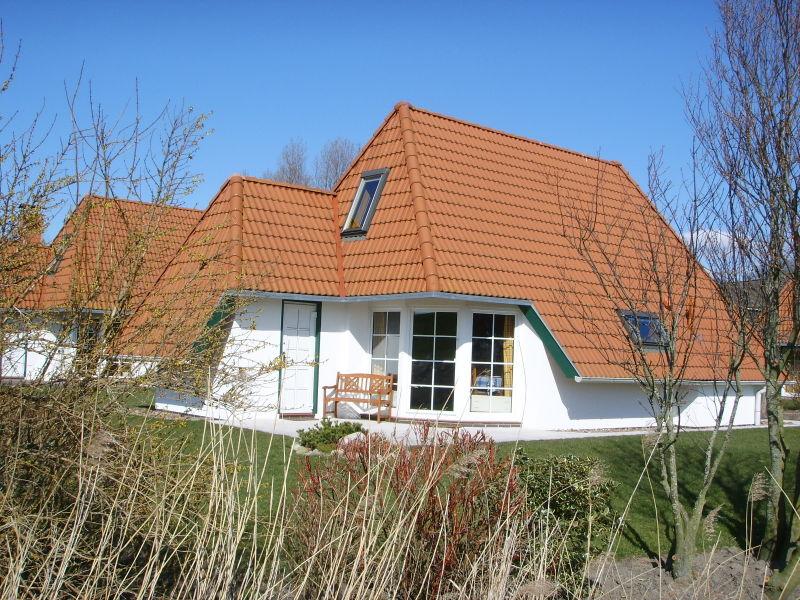 Holiday house Heinemann