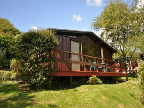 Ferienhaus 20 Timber Hill