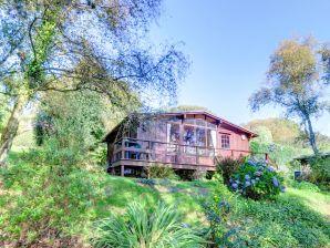Ferienhaus 22 Timber Hill