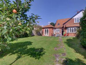 Ferienhaus Drift Cottage